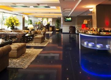 Capital_Lounge+3012
