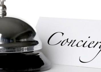 Concierge_3112