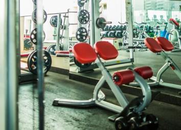 Fitness Center_3112