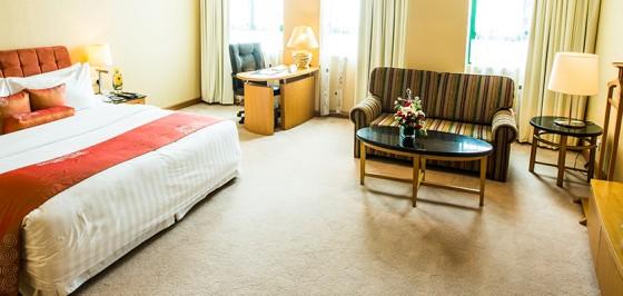 Grand_Room_3012