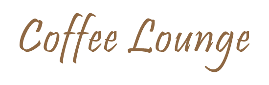 logo-coffee-lounge