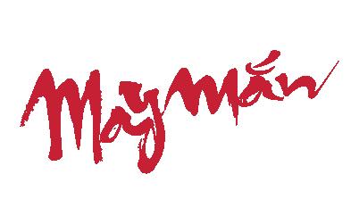 logo-mayman