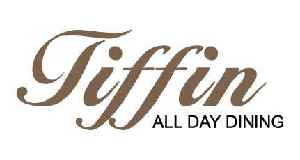logo-tiffin