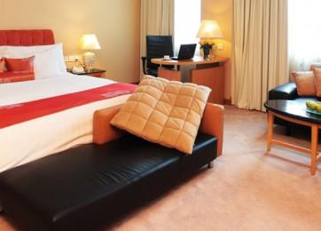 Premier_Room_3012