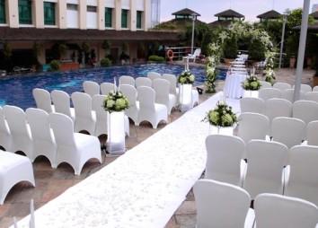 WeddingTheme_thumb