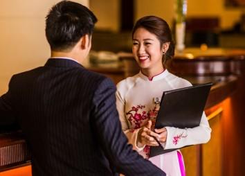 Professional Service- Dịch Vụ Chuyên Nghiệp