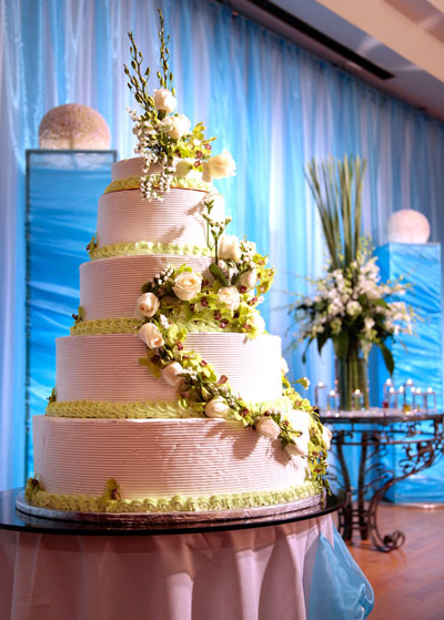 Wedding-size (1)