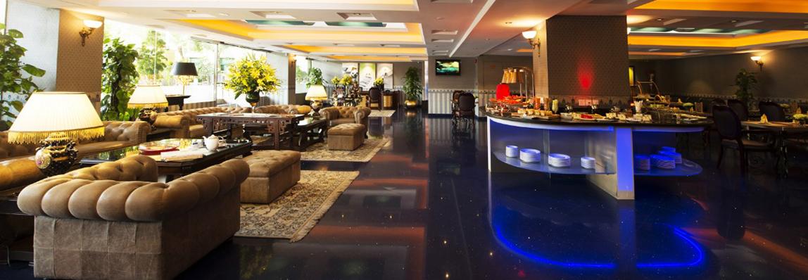 Capital_Lounge-30121