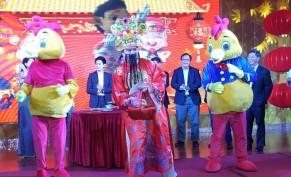 Chap Goh Mei 1