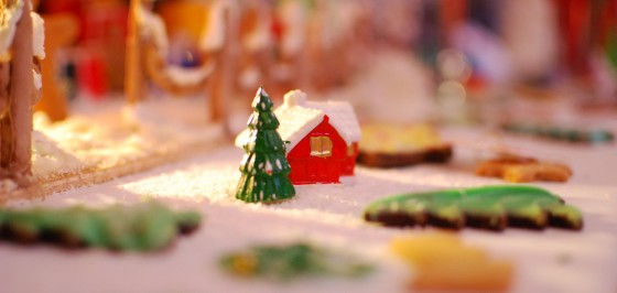 fortuna-christmas-house