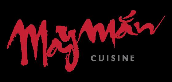 _Logo All-03