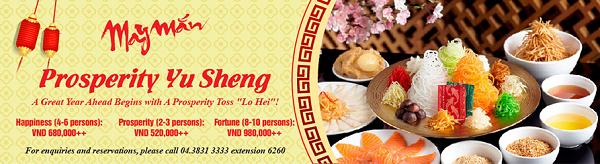 Yu-sheng-email-banner