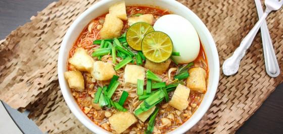 mee-siam-recipe-2-1